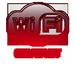 logo-wifi 75