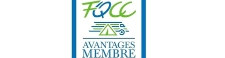 FQCC V3 - Word